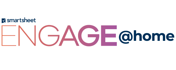 engage-@home-logo-2019-small-light-backgrounds